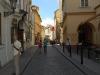 typical-prague-street