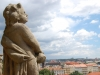 prague-castle-statue-overlooks-city-high