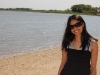 chitra-on-the-beach