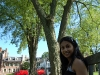 chitra-smiles-teethy-in-dover-statehouse-square
