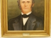 delaware-governor-polk-looks-like-will-ferrell