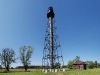 the-lighthouse-and-the-barn-in-the-field
