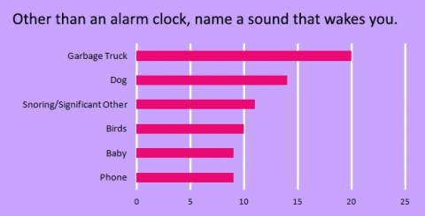 other-than-an-alarm-clock-name-a-sound-that-wakes-you