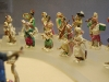 affenkapelle-figurines-in-the-old-schleissheim-palace