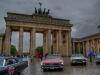 american-50s-cars-on-the-east-side-of-the-brandenburg-gate