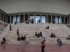 ancient-steps-in-berlin-museum