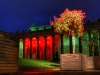 art-museum-and-tree-at-twilight-in-berlin