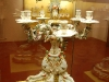 asian-themed-candleabra-in-the-old-schleissheim-palace