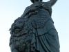 athena-in-munich
