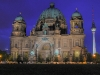 berlin-cathedral-at-twilight