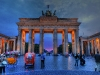 brandenburg-gate-at-twilight