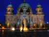 chitra-in-silhouette-against-the-berlin-cathedral