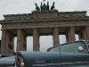 custom-car-in-foreground-of-brandenburg-gate