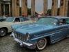 custom-us-50s-car-on-east-side-of-brandenburg-gate