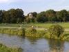 english-garden-with-stream