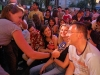 euro-cup-finals-2008-interviewing-fans-sitting