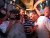 euro-cup-finals-2008-interviewing-fans-standing