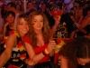 euro-cup-finals-2008-the-girls-are-ready