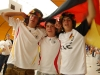 euro-cup-finals-2008-youthful-german-excitement