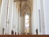 frauenkirche-interior