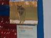 freilaufende-wolfe-poster
