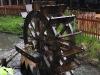 garching-beer-garden-water-wheel