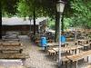 garching-beer-garden