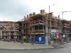garching-construction