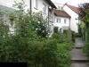 jaegerkampweg-my-residence-in-garching