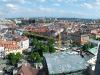marienplatz-east-southeast