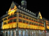 marienplatz-hirmer-house-at-night