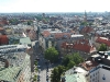 marienplatz-south