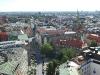 marienplatz-south
