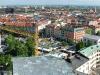 marienplatz-southeast