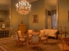 nymphenburg-palace-a-side-room