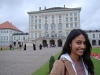 nymphenburg-palace-chitra-smiling