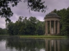 nymphenburg-palace-gazebo-in-the-woods