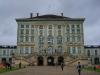 nymphenburg-palace-hdr