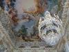 nymphenburg-palace-main-interior-ceiling
