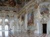 nymphenburg-palace-main-interior-room
