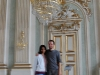 nymphenburg-palace-mike-and-chitra-in-the-main-interior-room