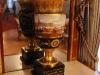 nymphenburg-palace-napoleons-cup