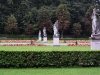 nymphenburg-palace-statues-and-flowers-line-the-garden