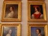 nymphenburg-palace-the-women-of-nymphenburg