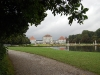 nymphenburg-palace-view-of-rear-through-the-trees