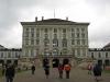 nymphenburg-palace