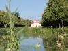 oberschleissheim-old-palace-schleissheim-across-the-stream