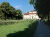 oberschleissheim-old-palace-schleissheim-exterior-composite