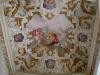 oberschleissheim-old-palace-schleissheim-side-room-ceiling