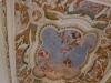 oberschleissheim-palace-ceiling-fresco